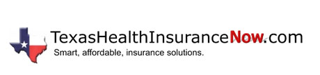 Texas Health Insurance Logo